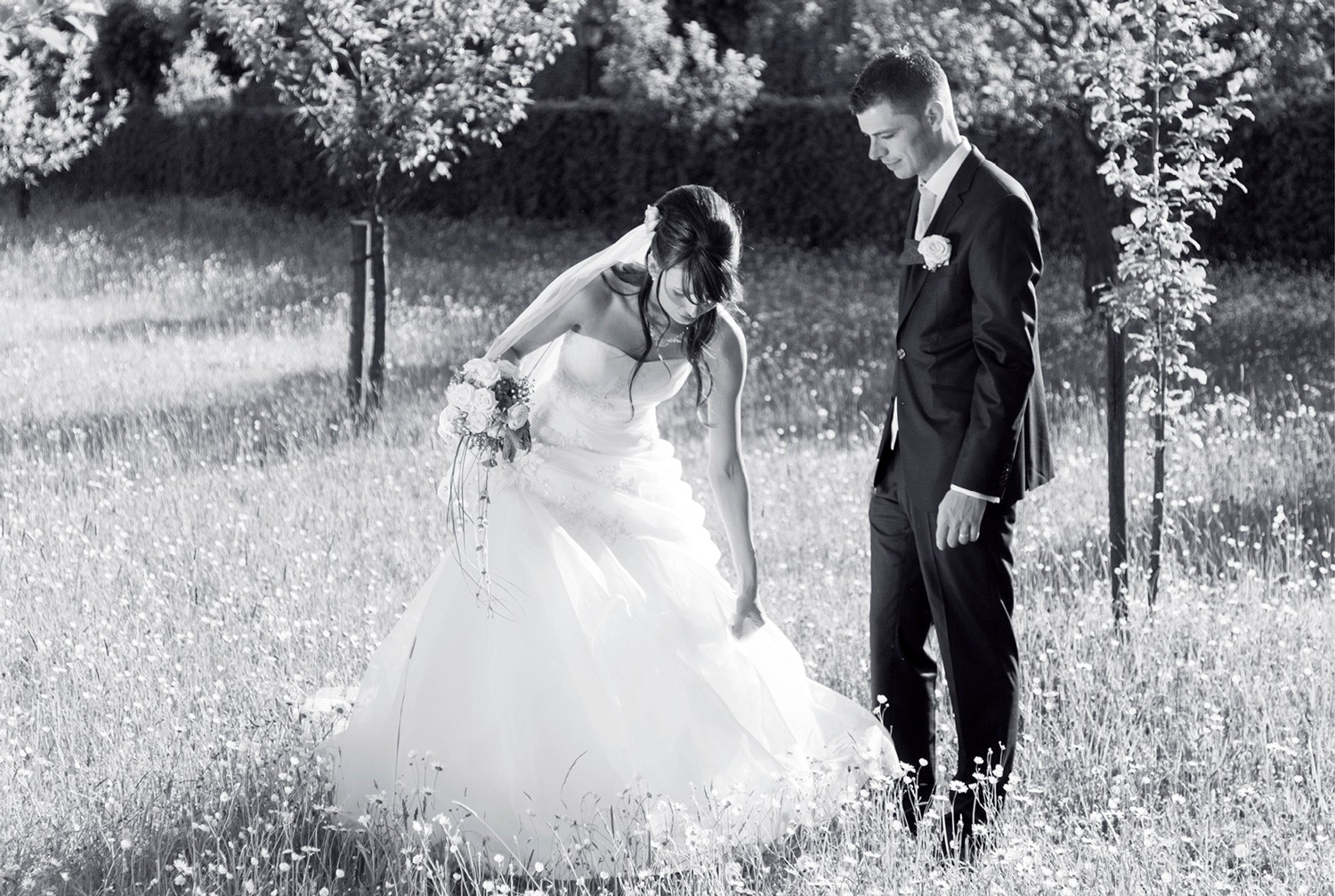 foto500_wedding_vol2_27